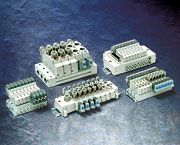 123-directional-control-valve