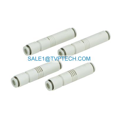Vacuum Ejector In-line Type ZU giac hut chan khong smc vietnam tvp