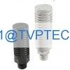 AN30-06 | Giảm thanh, giảm âm, tiêu âm khí nén SMC Vietnam