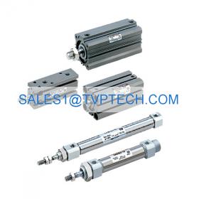 Low Speed Cylinder CJ2X-Z CM2X-Z CQSX CQ2X CUX