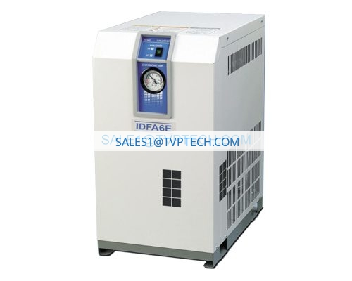 SMC-IFDA3E-23-DRYER
