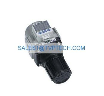 AR20-00-X110US