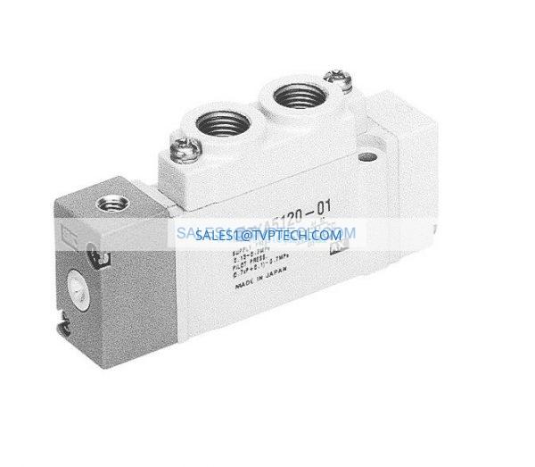 SYA3000-P2179-1-2