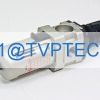 smc-direct-operated-filter-regulator-aw30-03-kr-1.39__91516.1490019929
