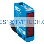 sick-wt12l-2b550
